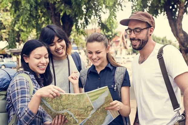 10 tố chất mọi hướng dẫn viên du lịch nên có