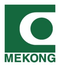 trung tâm cung ứng lao động mekong