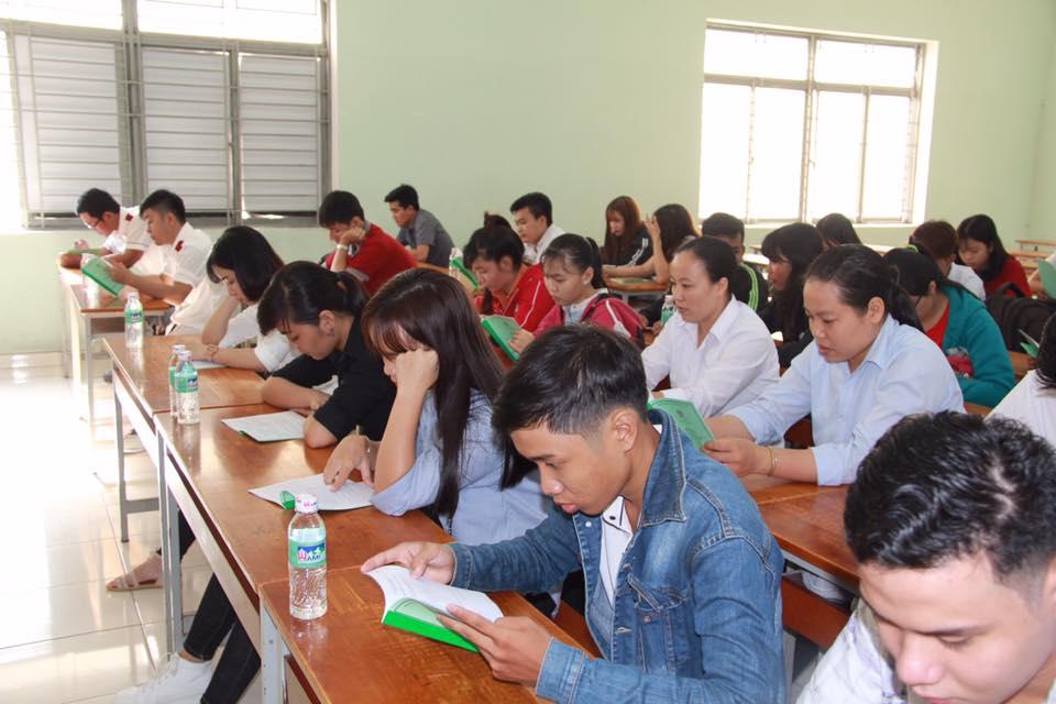khai giang nam 2017 - 2018