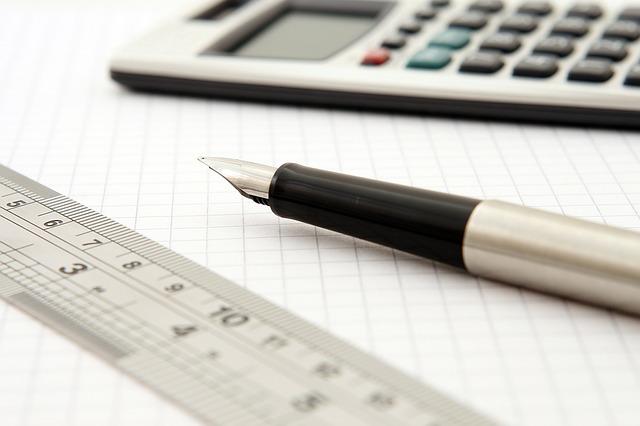 Liên thông Đại học ngành Kế toán học những môn gì ?