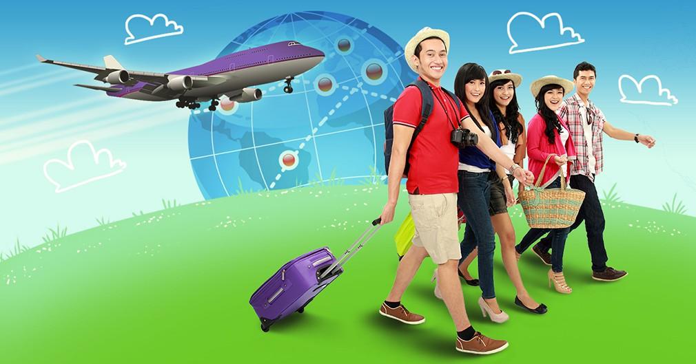 ngành hướng dẫn du lịch