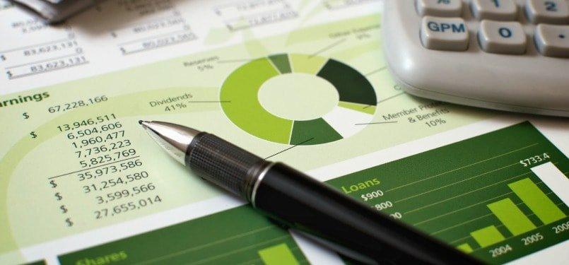 câu hỏi về ngành kế toán doanh nghiệp