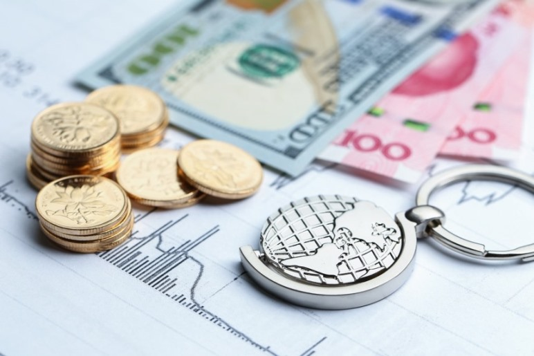 Kế toán doanh nghiệp dành cho người mới bắt đầu