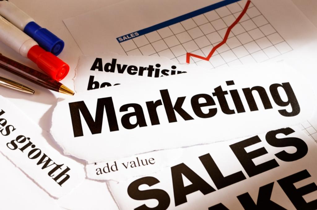 """Học trung cấp marketing ở đâu đảm bảo đầu ra với thu nhập """"đỉnh""""?"""