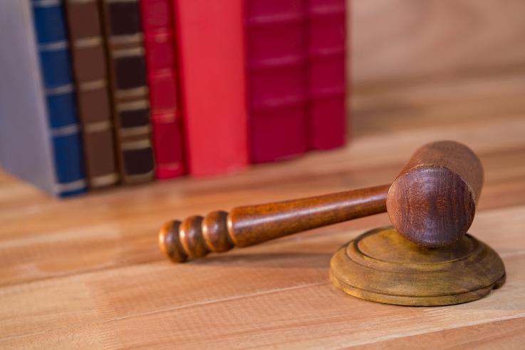 Trung cấp Luật - Chìa khoá khởi đầu cho tương lai
