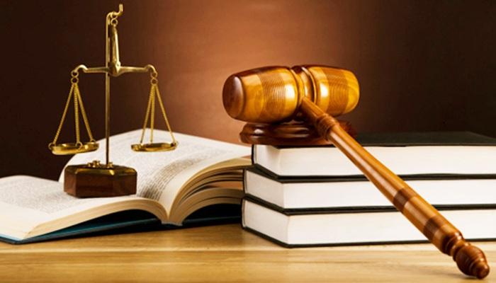 học trung cấp luật tại tphcm