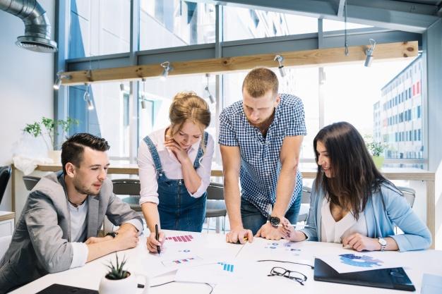 Chia sẻ cách học Marketing và học ở đâu tốt