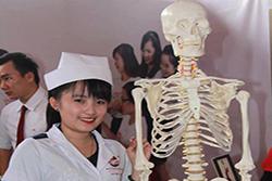 học sinh trường bách khoa sài gòn