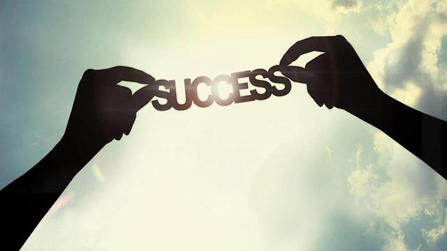 học trung cấp văn bằng 2 để thành công
