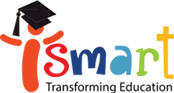 Ismart Education