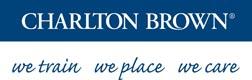 Trường Charlton Brown