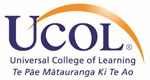 UCOL - Universal College of Learning