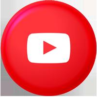 kênh youtube trường bách khoa sài gòn