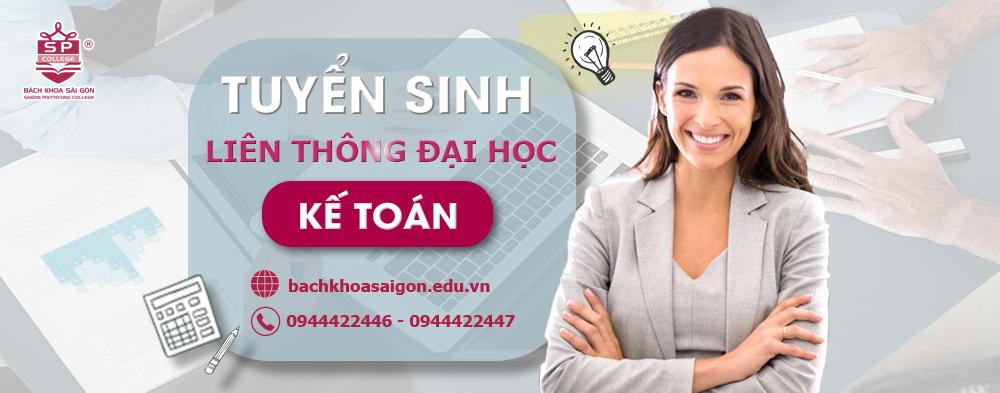banner lien thong dai hoc ke toan
