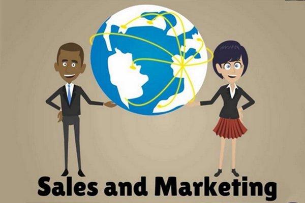 học ngành marketing tại trường bách khoa sài gòn