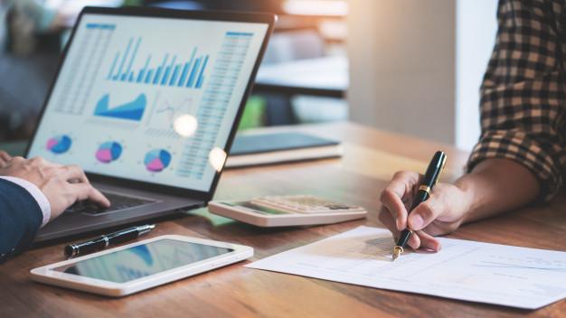 5 lý do kế toán luôn là một trong những ngành hot