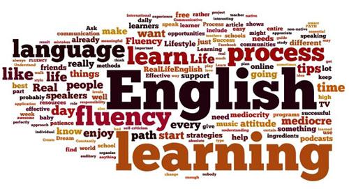 Thông báo chiêu sinh các lớp Anh văn - Tin học chuẩn đầu ra dành cho khóa 7