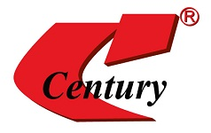 Công ty sợi Thế kỷ | Tuyển kế toán & nhân viên văn phòng
