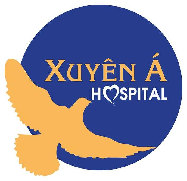 Bệnh viện Xuyên Á tuyển dụng nhân sự