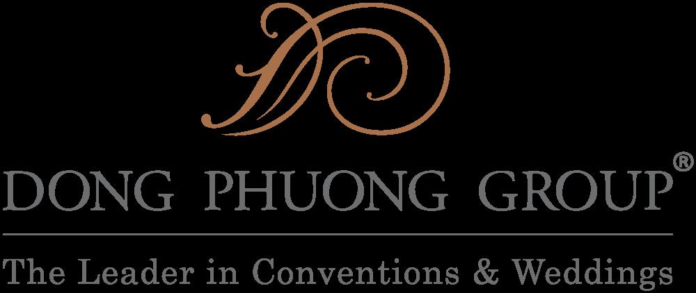 logo Đông Phương Group